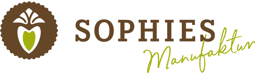 Sophies Manufaktur